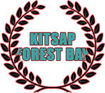 Kitsap Forest Bay
